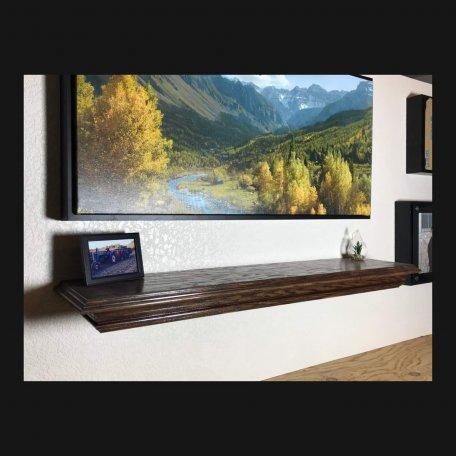 48x8 shelf 3